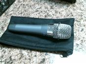 BLUE MICROPHONES Microphone EN CORE 100